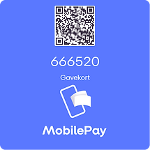 MobilePay_666520.png