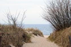 Strandaufgang (2).jpg
