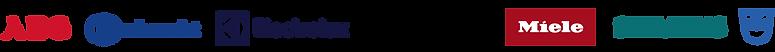 Logobalken_NEU.png