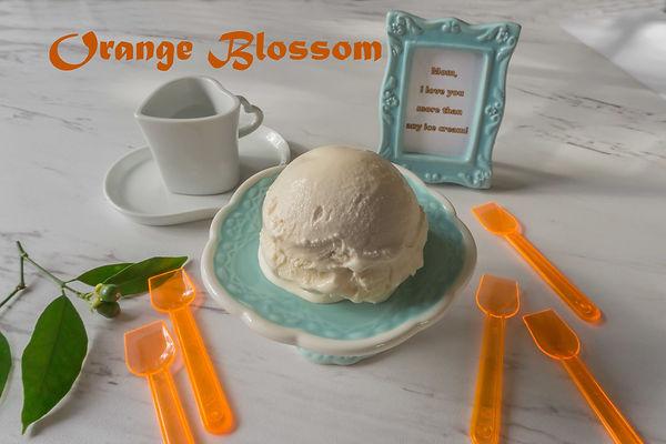 Orangeblossomforprint.jpg