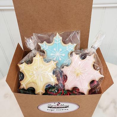 Star Cookies.jpg
