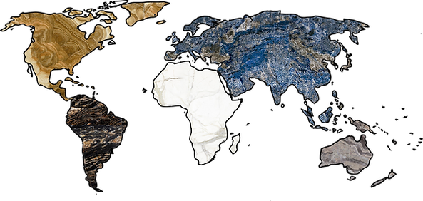 world-map-drawing-3.png