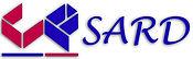 Sard Logo LARGE copy.jpg