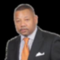 Rev Robert Drake jr_transp.png