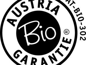ABG_Logo_Nr302_SW_RGB.jpg