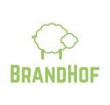 BrandHof-Logo_green_MAIL.jpg