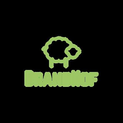 BrandHof-Logo_green.png
