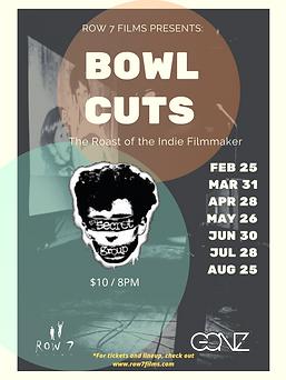bowl cuts.png
