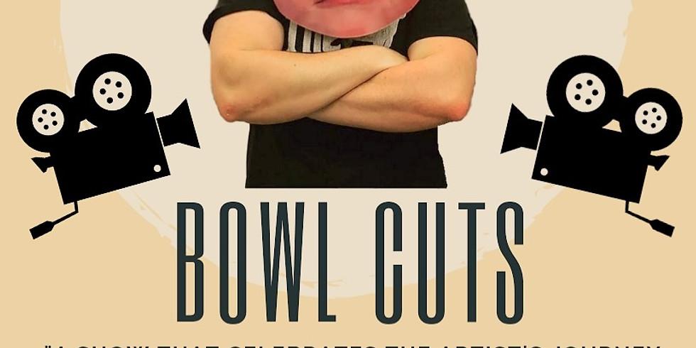 BOWL CUTS LIVE!