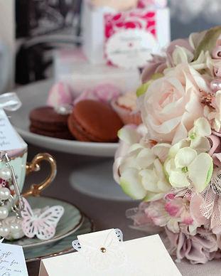 wedding-bouquet-3395313.jpg