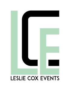 LCE-Logo-(transparent-background).png