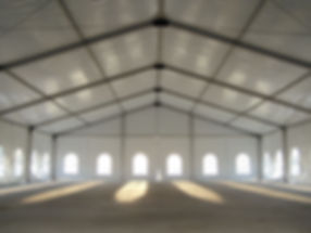 Clearspan frame tent_interior.jpg