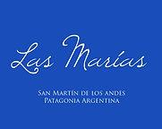 Cabañas San Martin de los Andes