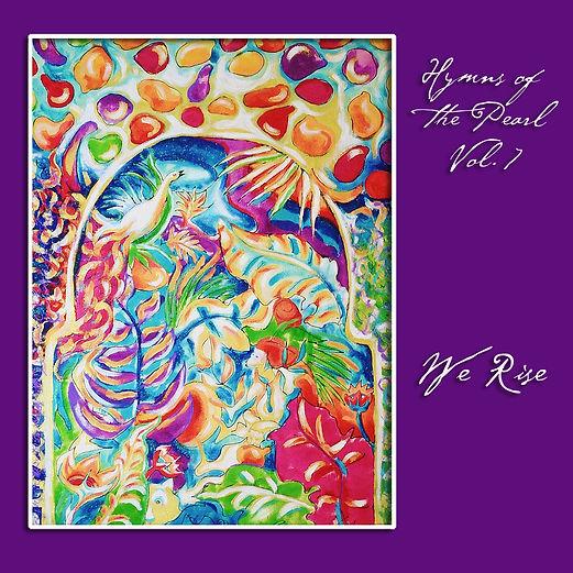 Hymns Vol 7b  cover.jpg