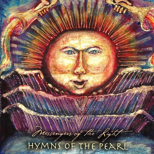 Hymns%20Vol_edited.jpg