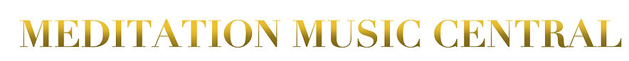 MMusic Central gold Logo copy.jpg
