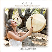 Gaia small cover for site.jpg