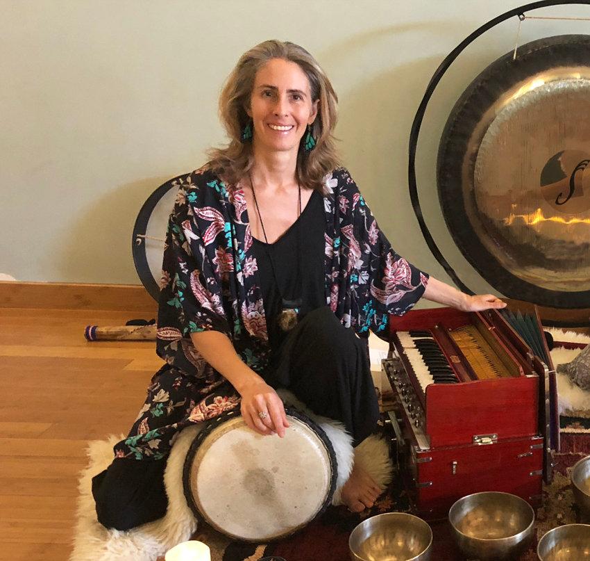 Stella & drum & bowls (1).jpg