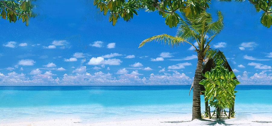 island sea.jpg