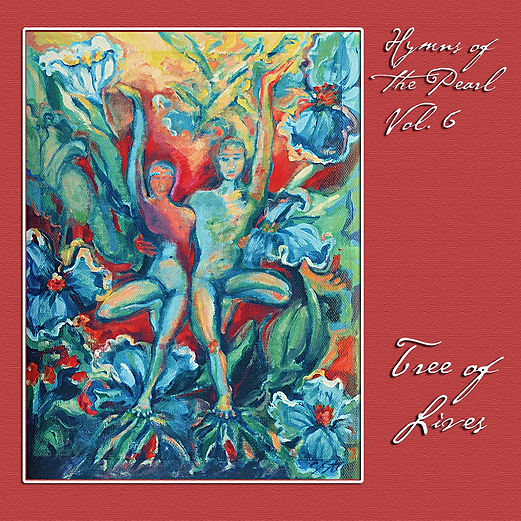 Hymns Vol 6 cover.jpg