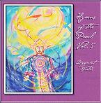 Hymns of the Pearl Vol 5 v2.jpg