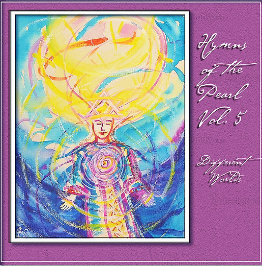 Hymns of the Pearl Vol 5 v2.jpg