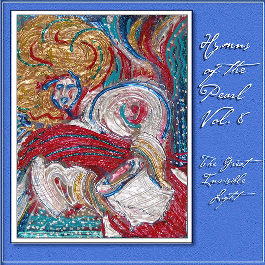 Hymns of the Pearl Vol 8.jpg