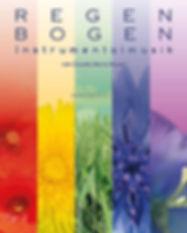 Regenbogen_titel, JPG.jpg