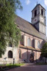 Kirche st jakob von Thomas Robbin.jpg