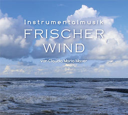 Frischer_Wind_Cover Vord.s. JPG.jpg