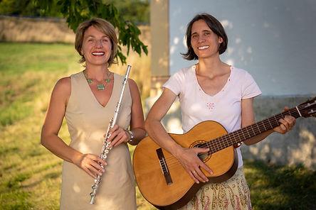 Foto Claudia und Birgit.jpg