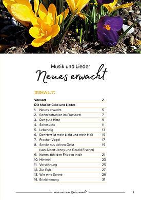 Neues_Erwacht_Liederübersicht.jpg
