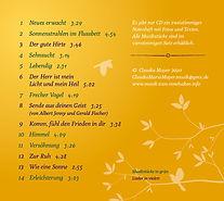 JPG, nur Rückseite CD Cover_erwacht.jpg