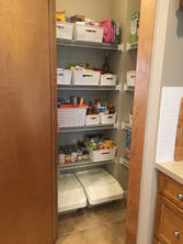 white pantry1 After.JPG