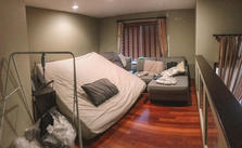 Bonus Room Before.JPG