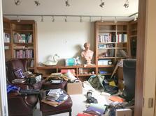 Home Office Before 1.JPG