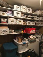Storage Wall Before.JPG