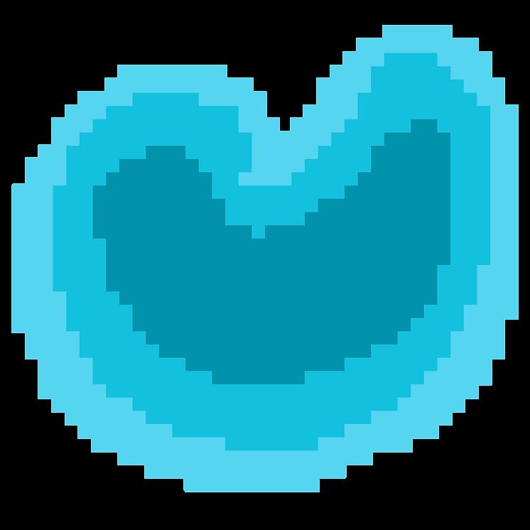 pixel_blue.png