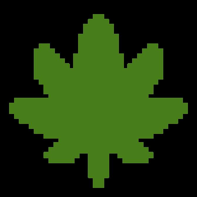 pixel_leaf03.png