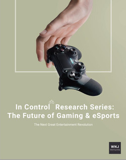 WNJ In Control Research Series