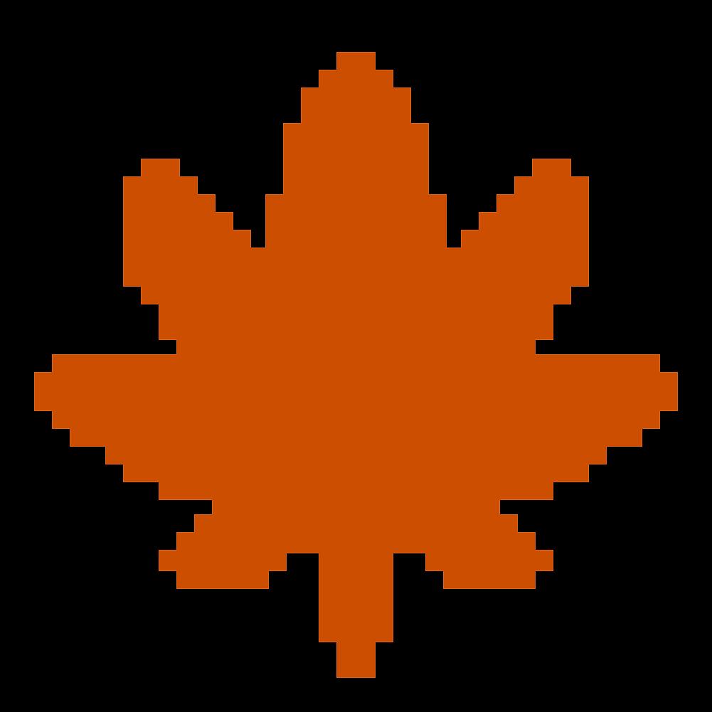 pixel_leaf01.png