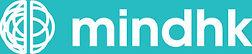 mind-hk-logo.jpeg