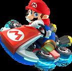 Mario-PNG-Image-34032.png