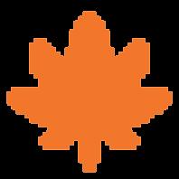 pixel_leaf02.png