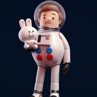 character-astronaut.jpg