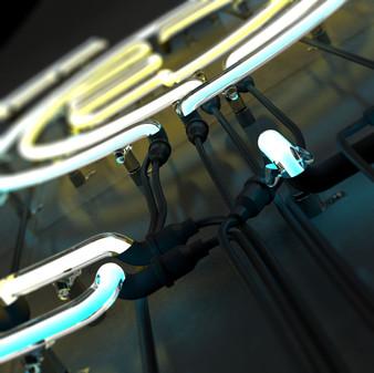 neon-details-01jpg