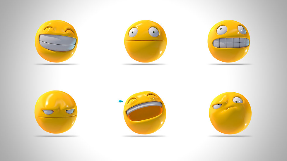emoticon-all.jpg