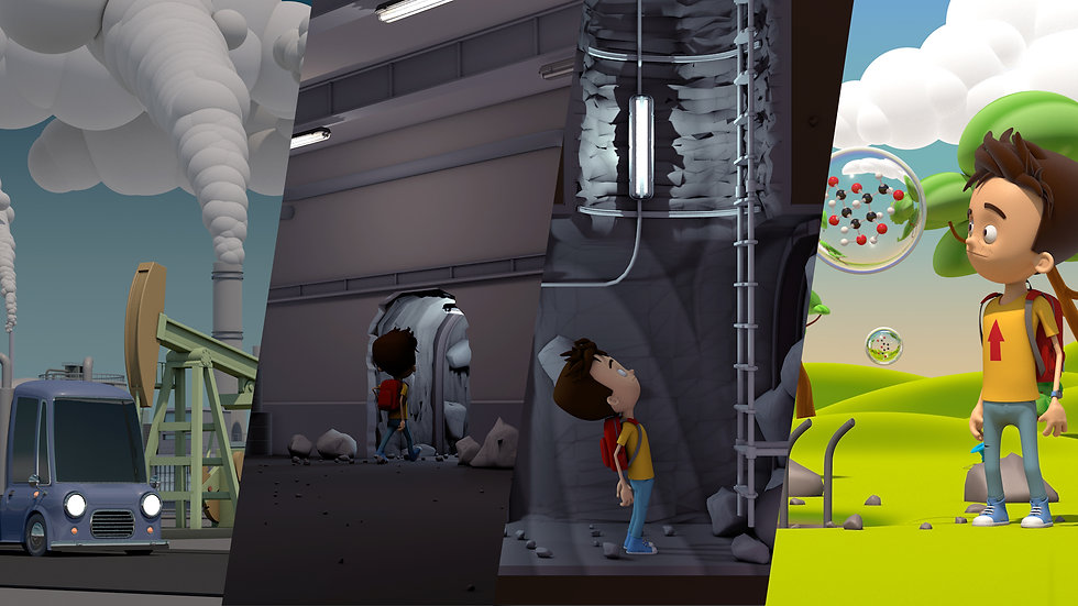 4-hatch-animation.jpg