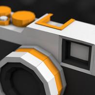 camera-paper-close-up.jpg