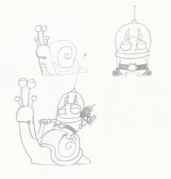 sketchjpg